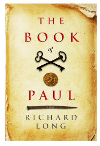 The Book of Paul Review