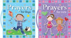 prayers-for-girls