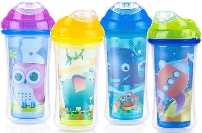 Nuby-Clik-it-Sippy-Cup