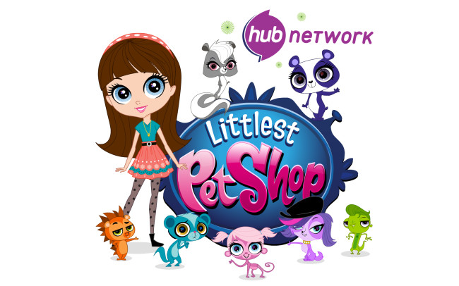 LPSS3_Logo_with_Blythe_and_Pets