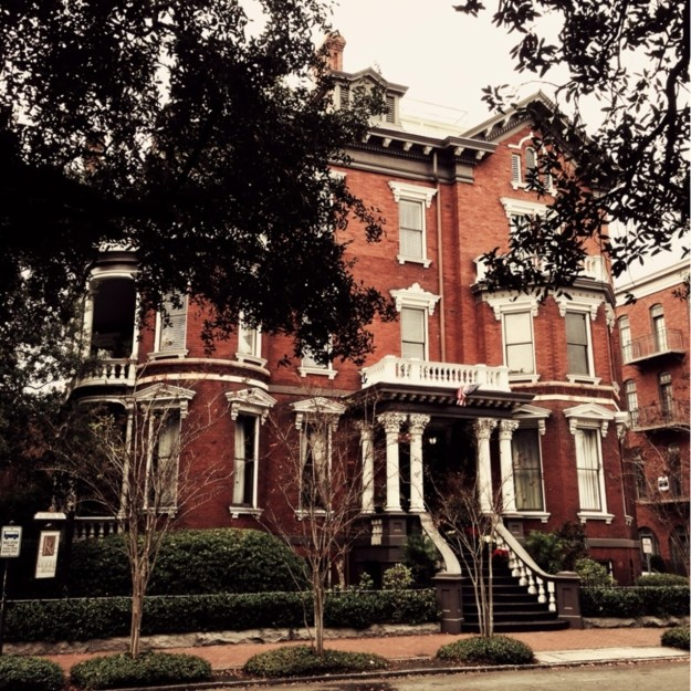 Hotels Worth Visiting in the American South