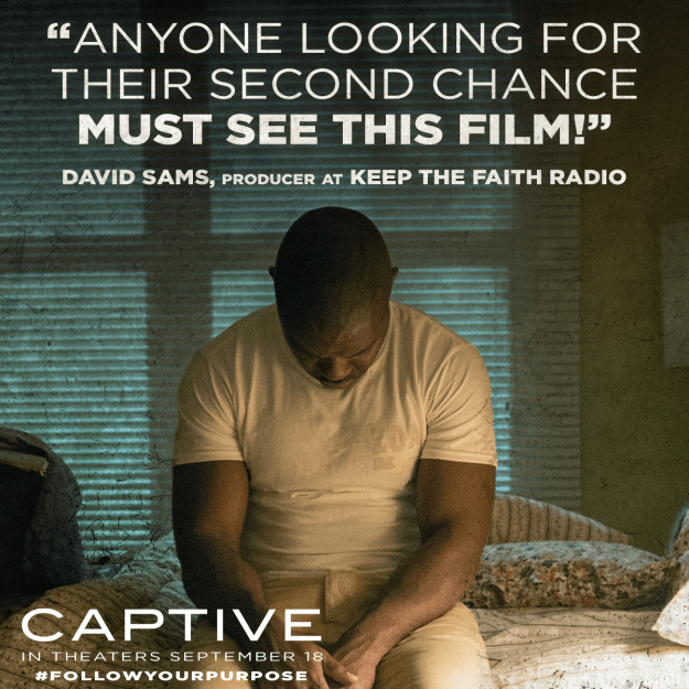 Captive-DavidSams