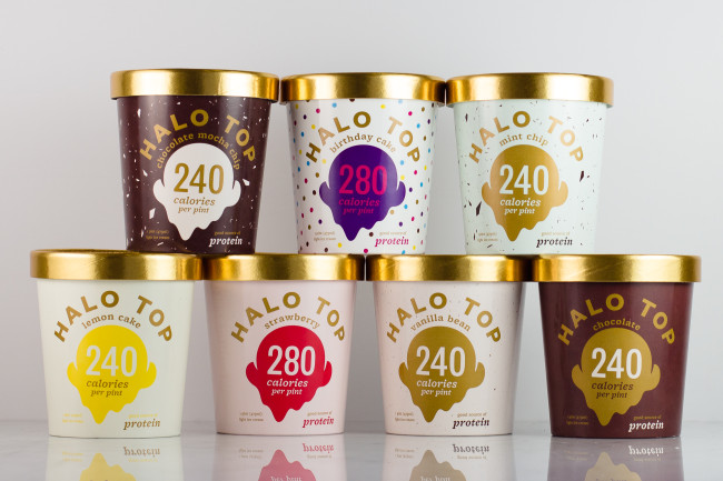 all_flavors-4091