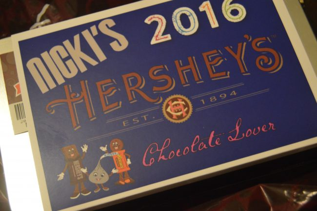Make Your Own Candy Bar Hersheypark (3)